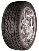 Anvelopa VARA 275/70R16 COOPER ZEON XST-A 114 H
