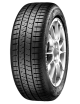 Anvelopa ALL SEASON 215/60R17 VREDESTEIN QUATRAC 5 96 H