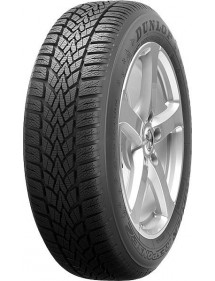 Anvelopa IARNA Dunlop 175/65R14 T SP WinterResponse 2 82 T