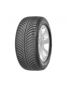 Anvelopa ALL SEASON 255/55R18 109V VECTOR 4SEASONS SUV GEN-2 XL FP MS 3PMSF E-6.5 GOODYEAR