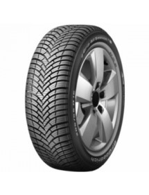 Anvelopa ALL SEASON 195/65R15 91H G-GRIP ALL SEASON 2 MS 3PMSF BF GOODRICH