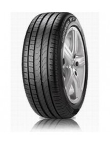 Anvelopa VARA Pirelli 225/50R18 W P7 Cinturato RunFlat* 95 W