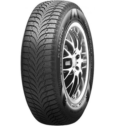Anvelopa IARNA Kumho 195/55R16 H WP51 WinterCraft 87 H