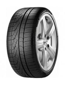 Anvelopa IARNA Pirelli 285/40R19 V SottoZero 2 N0 103 V