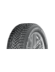 Anvelopa ALL SEASON NOKIAN WEATHER PROOF 215/60R16 99H