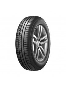 Anvelopa VARA 215/65R16 98H G FIT EQ LK41 IN DOT 2016 LAUFENN