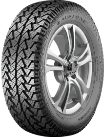 Anvelopa ALL SEASON 235/75R15 AUSTONE ATHENA SP302 109 S