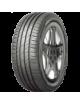 Anvelopa VARA TRACMAX X-PRIVILO TX3 255/45R18 103 Y