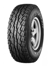 Anvelopa ALL SEASON Falken WPAT01 285/60R18 116H