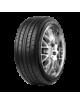 Anvelopa VARA 225/55R16 AUSTONE ATHENA SP7 99 W