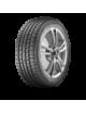 Anvelopa VARA AUSTONE ATHENA SP303 255/55R18 109V