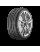 Anvelopa VARA 245/45R18 AUSTONE ATHENA SP701 100 W