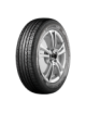 Anvelopa VARA 205/55R16 AUSTONE ATHENA SP801 91 H