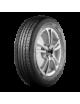 Anvelopa VARA 155/65R14 AUSTONE ATHENA SP801 75 T