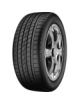 Anvelopa ALL SEASON PETLAS EXPLERO PT411 215/65R17 99 H