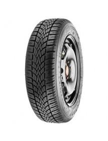 Anvelopa IARNA 165/70R14 Dunlop WinterResponse2 81 T