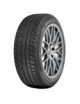 Anvelopa VARA 205/60R16 TIGAR HIGH PERFORMANCE 96 V