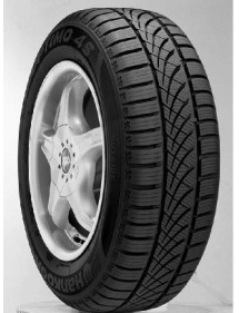 Anvelopa ALL SEASON 185/70R14 88T OPTIMO 4S H730 UN DOT 2016 MS HANKOOK