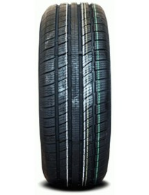 Anvelopa ALL SEASON 205/50 R 17 Tq-025 All Seasons M+S Si Fulg - Engineered In Uk - Pj TORQUE