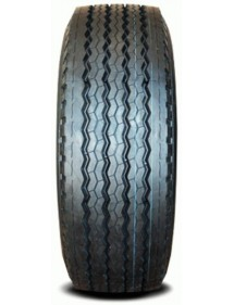 Anvelopa CAMION 235/75 R 17.5 Tq-022 Directie+Trailer Regional M+S - Engineered In Great Britain TORQUE