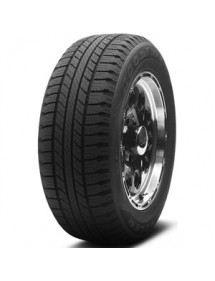 Anvelopa ALL SEASON GoodYear WranglerHP AllWeather 255/65R16 109H