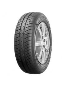 Anvelopa VARA 165/65R14 Dunlop StreetResponse2 79 T