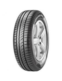 Anvelopa VARA Pirelli Cinturato P1 Verde 185/60R14 82H