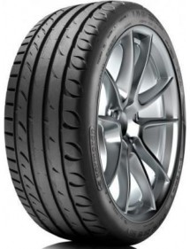Anvelopa VARA 215/50R17 95W ULTRA HIGH PERFORMANCE XL PJ KORMORAN