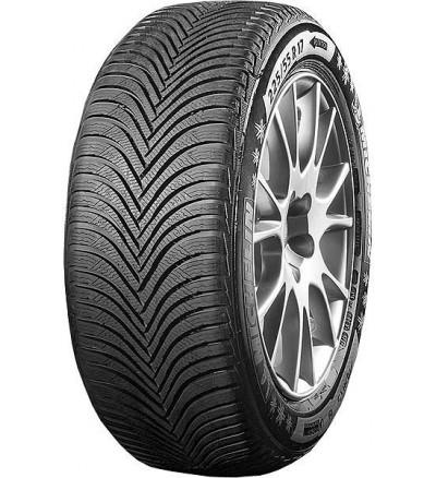 Anvelopa IARNA Michelin 195/55R20 H Alpin 5 XL 95 H