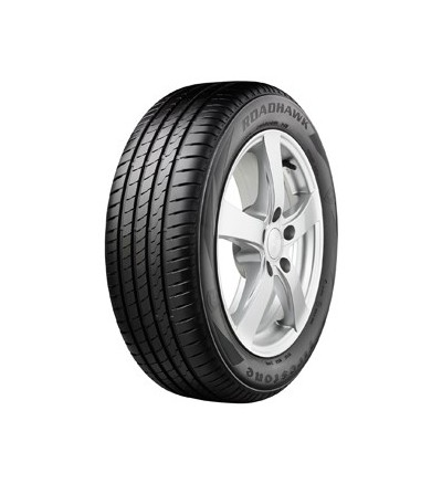 Anvelopa VARA 195/65R15 Firestone Roadhawk 91 V
