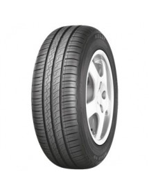 Anvelopa VARA 215/55R16 Kelly HP - made by GoodYear 93 H