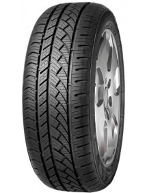 Anvelopa ALL SEASON 155/80R13 79T ECOPOWER 4S MS 3PMSF TRISTAR