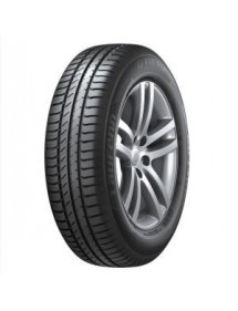 Anvelopa VARA 165/70R13 79T G FIT EQ LK41 IN dot 2017 LAUFENN