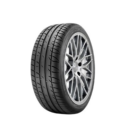 Anvelopa VARA Tigar HighPerformance 205/65R15 94H