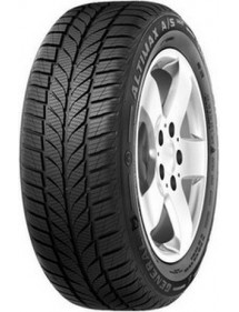 Anvelopa ALL SEASON 205/55R16 91H ALTIMAX A/S 365 MS 3PMSF GENERAL TIRE