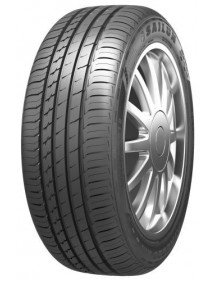 Anvelopa VARA Sailun ATREZZO ELITE 195/65R15 95H