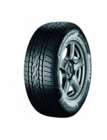 Anvelopa ALL SEASON CONTINENTAL CROSS CONTACT LX2 FR 225/60R18 100H