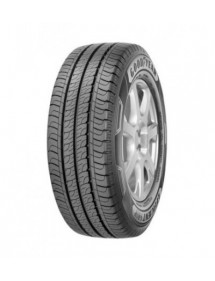 Anvelopa VARA GOODYEAR EFFICIENT GRIP CARGO 205/65R15C 102T