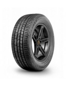 Anvelopa ALL SEASON CONTINENTAL CROSS CONTACT LX SPORT 235/55R19 101H
