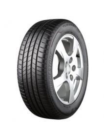 Anvelopa VARA Bridgestone T005 195/65R15 91H