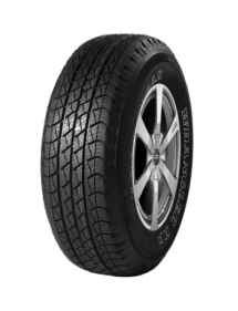 Anvelopa ALL SEASON 235/70R16 GOODYEAR WRANGLER HP 106 H