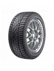 Anvelopa IARNA DUNLOP SP Winter Sport 3D 255/45R20 101V