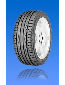 Anvelopa VARA SEMPERIT Speed-Life 195/60R15 88 H