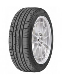 Anvelopa VARA 225/50R17 ZEETEX HP1000 94 W