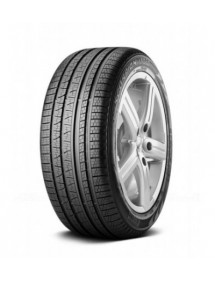 Anvelopa ALL SEASON PIRELLI SCORPION VERDE ALL SEASON VOL 275/45R20 110V