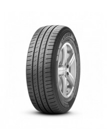 Anvelopa ALL SEASON 215/65R16C PIRELLI CARRIER ALL SEASON 109/107 T