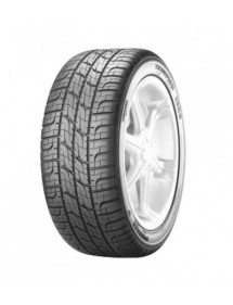 Anvelopa ALL SEASON PIRELLI SCORPION ZERO ASYM MO 235/60R17 102V