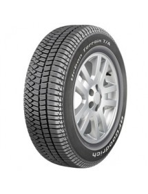 Anvelopa ALL SEASON BF Goodrich Urban Terrain T/A 215/65R16 98H