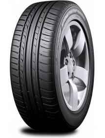 Anvelopa VARA Dunlop 175/65R15 H SP Fastresponse DM 84 H