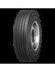 Anvelopa ALL SEASON CORDIANT FR-1 215/75R17.5 126/124M